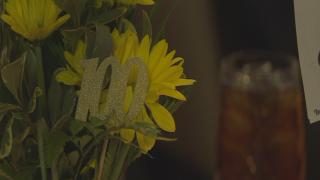 NAACP celebrates 100