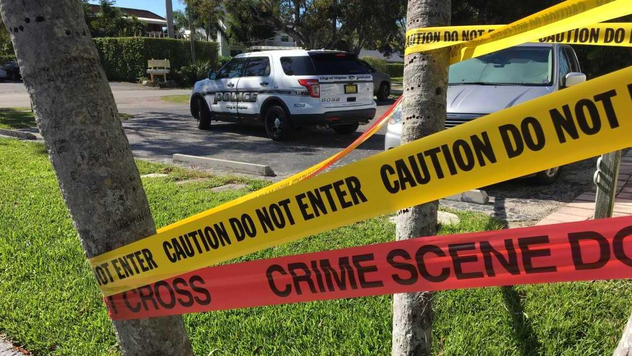 Naples homicide 1-2-19 2.jpg