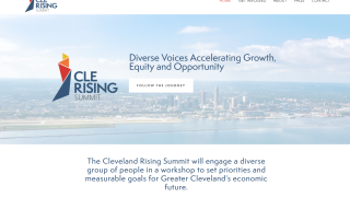 cle rising.png