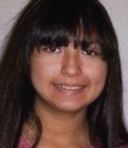 Betsabe Perez.JPG