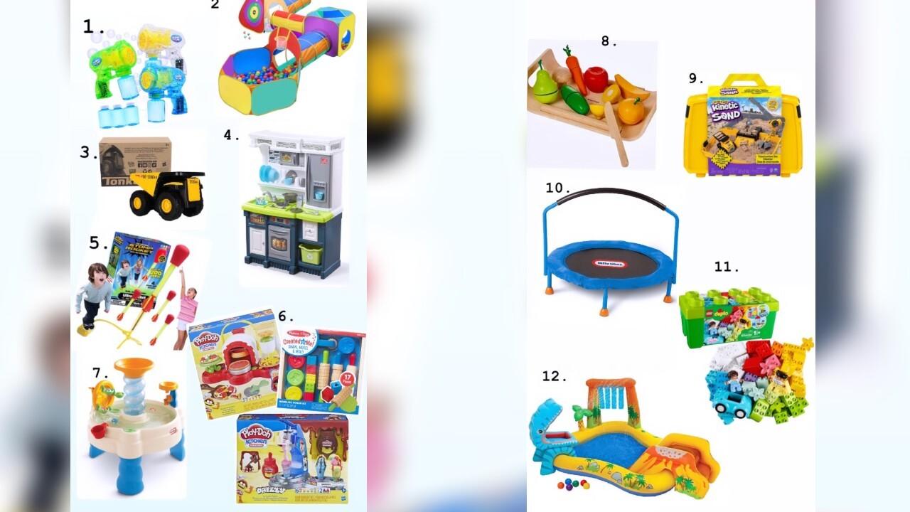 Toys 4.jpg