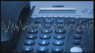 News5 Investigates: Are you getting more robocalls?