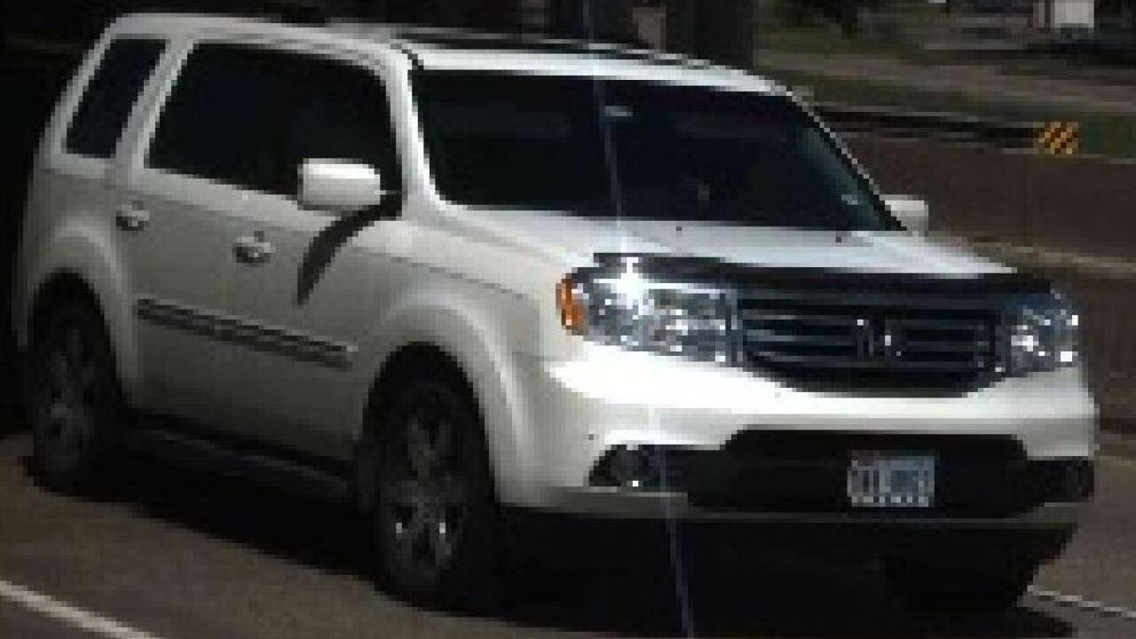 James Craven's vehicle.JPG