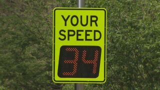 ( Lowering Speed Limits Bill )_frame_424.jpeg