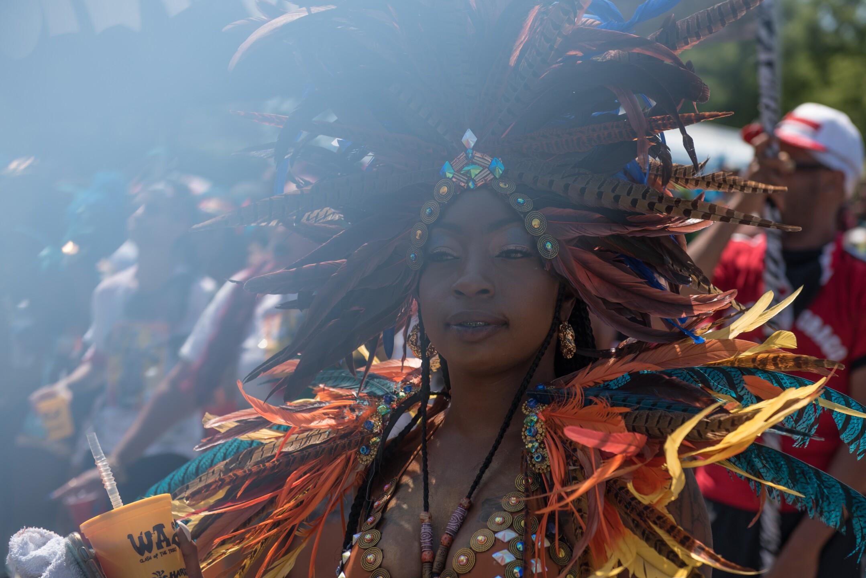 Caribbean Fest-29.jpg