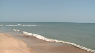 Buxton becomes latest OBX beach nourishment project pushed to2017