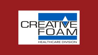 creative_foam_logo_web.png