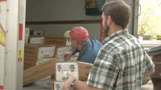 Montana election officials start mailing absentee ballots