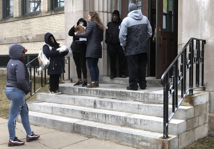 outside school.jpg
