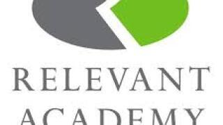 Relevant Academy