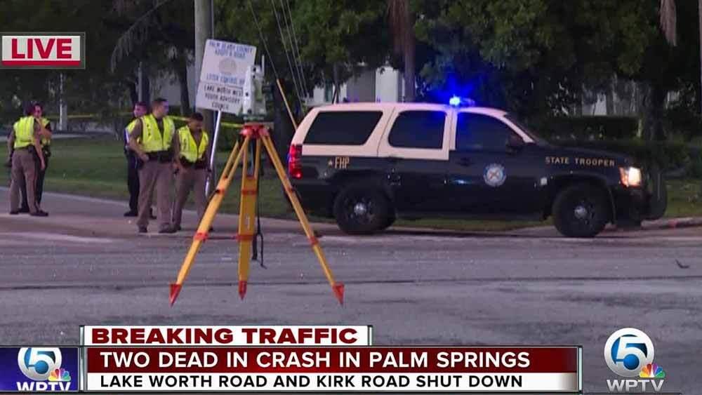 wptv-deadly-palmsprings-crash6.jpg