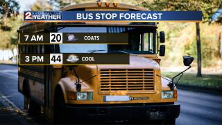 Your Tuesday Bus Stop Forecast Jan. 21.jpg