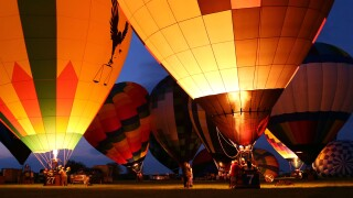 balloon.jpg