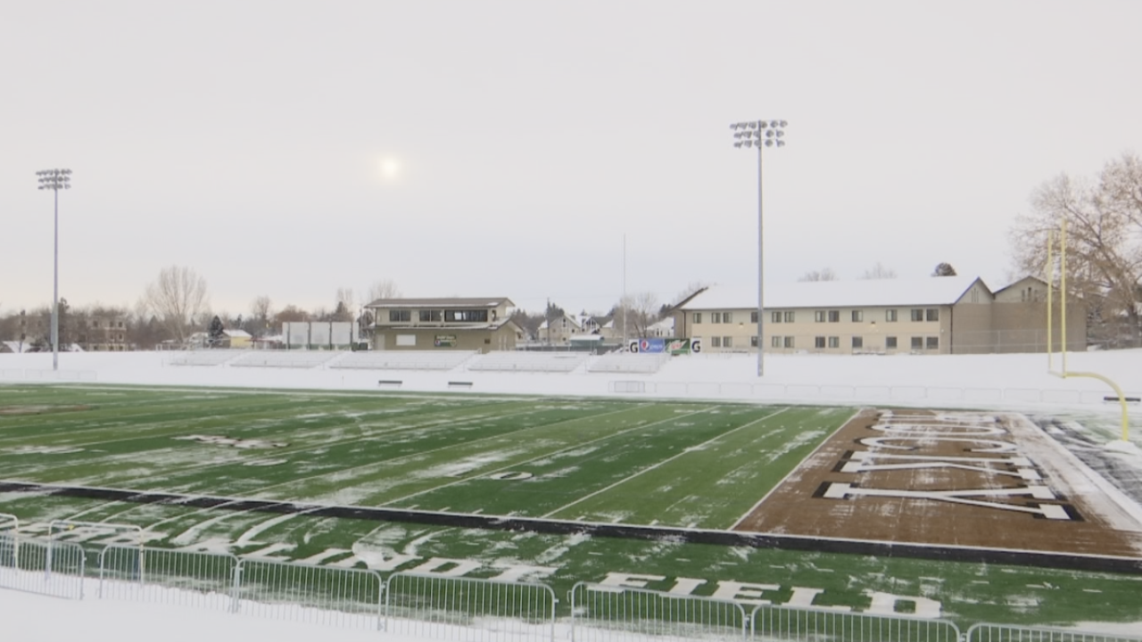 RMC FB Field Snow.png