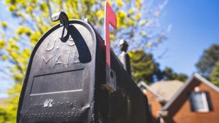 generic-mail-box-PEXELS.png