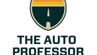 The Auto Professor