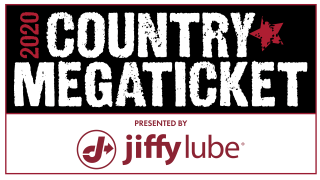 country megaticket.png