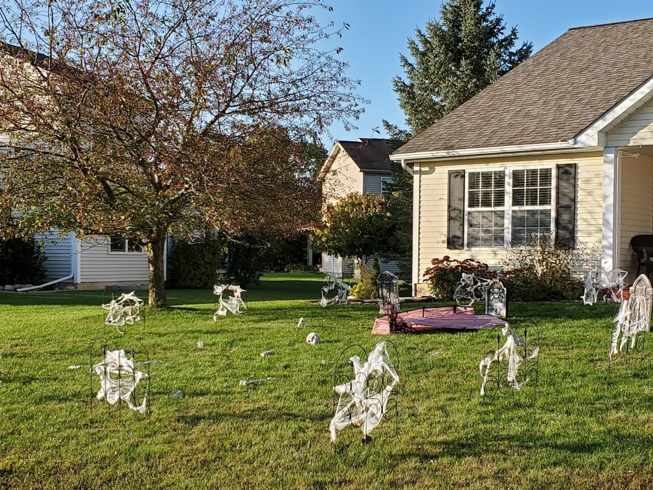 Halloween Decorations6.jpg