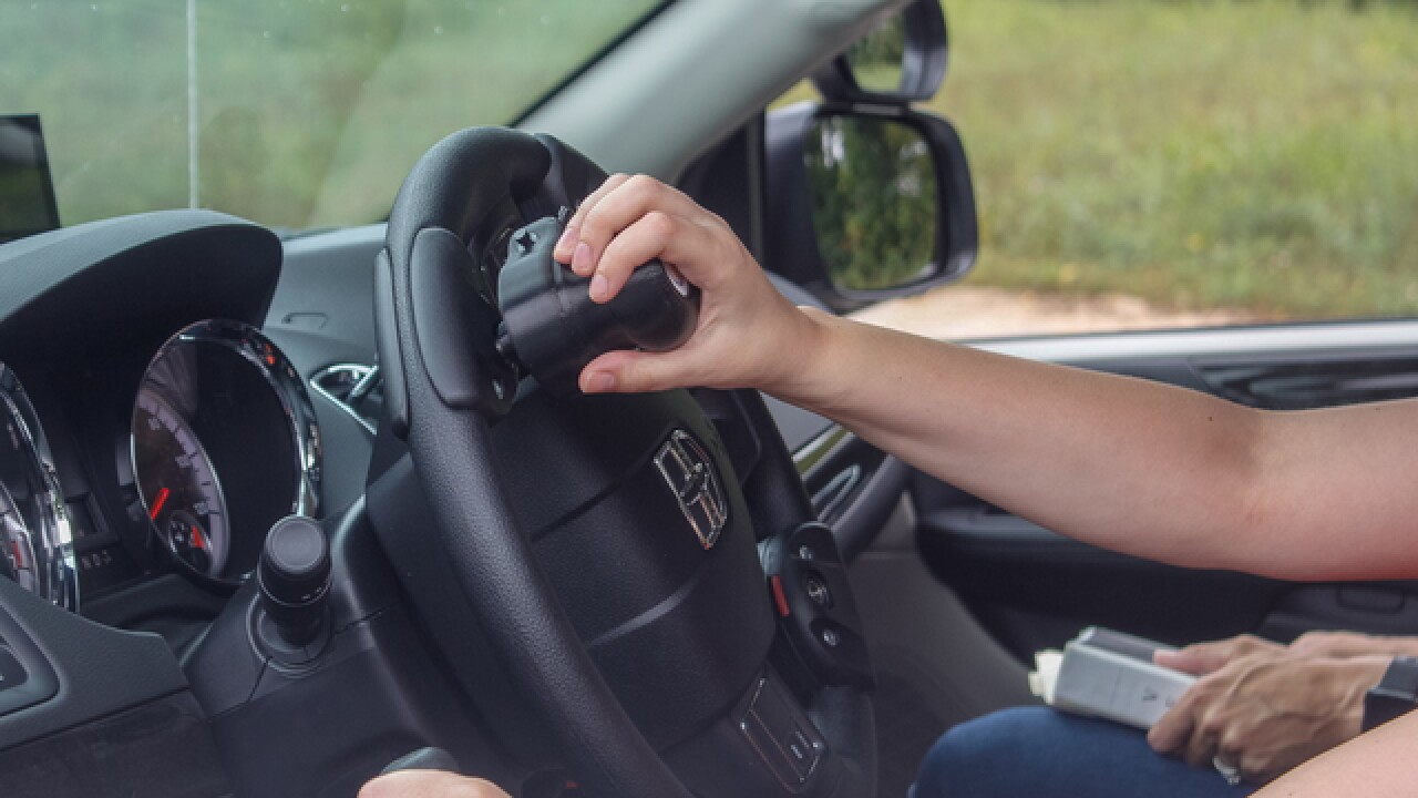Best and Worst Drivers by State 2018 - How did Michigan fare?