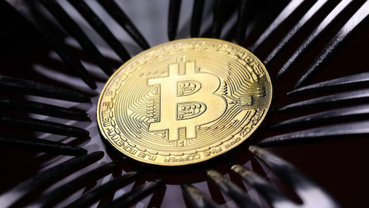 marketwatch gruppo bitcoin sé)