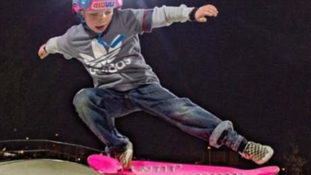 skateboard 1.jpg