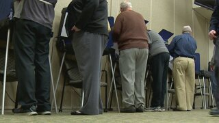Early Voting: What To Know Before You Go