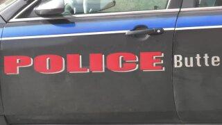 butte police.jpeg