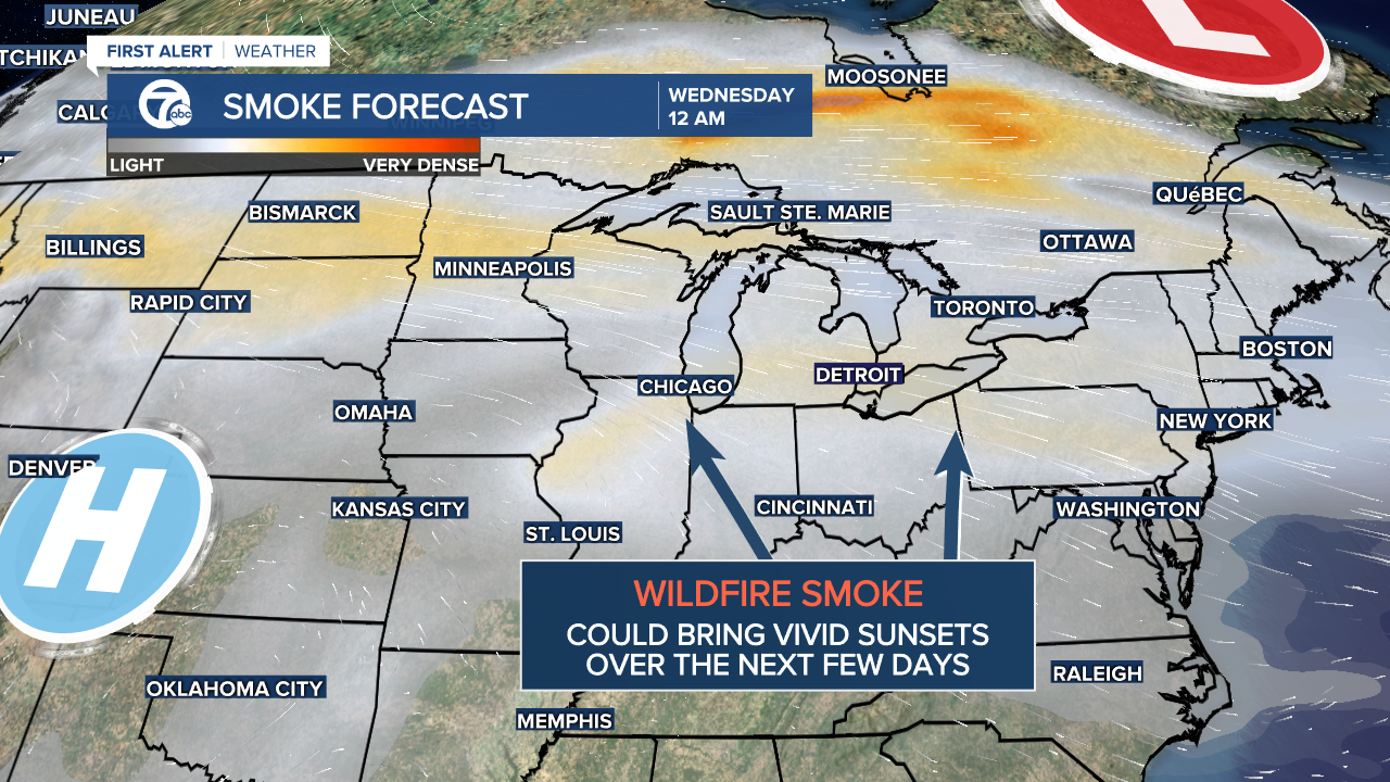 Forecast Smoke - Mike.png