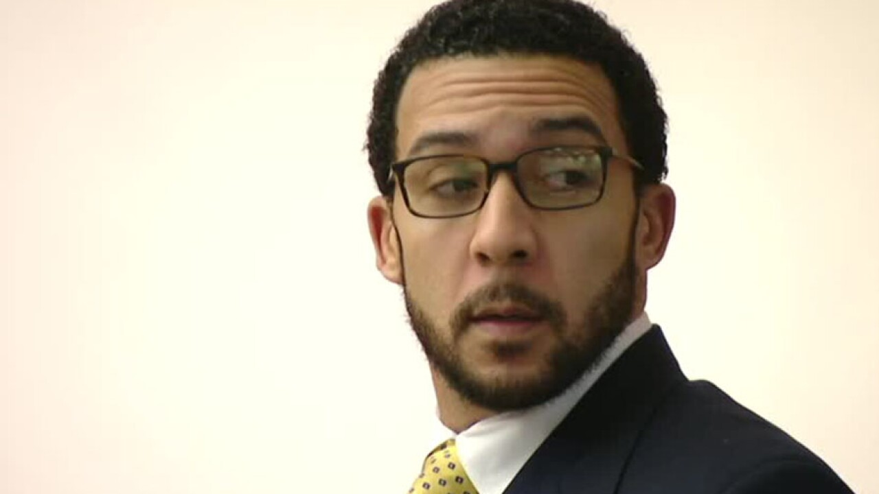 kellen_winslow_guilty_061019.jpg