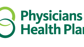 Physicians Health Plan RGB.PNG