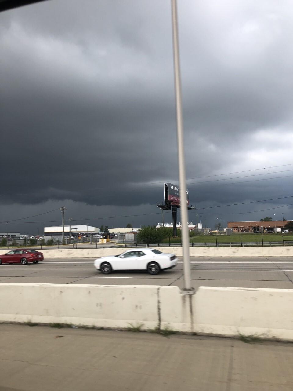 gray clouds.jpg