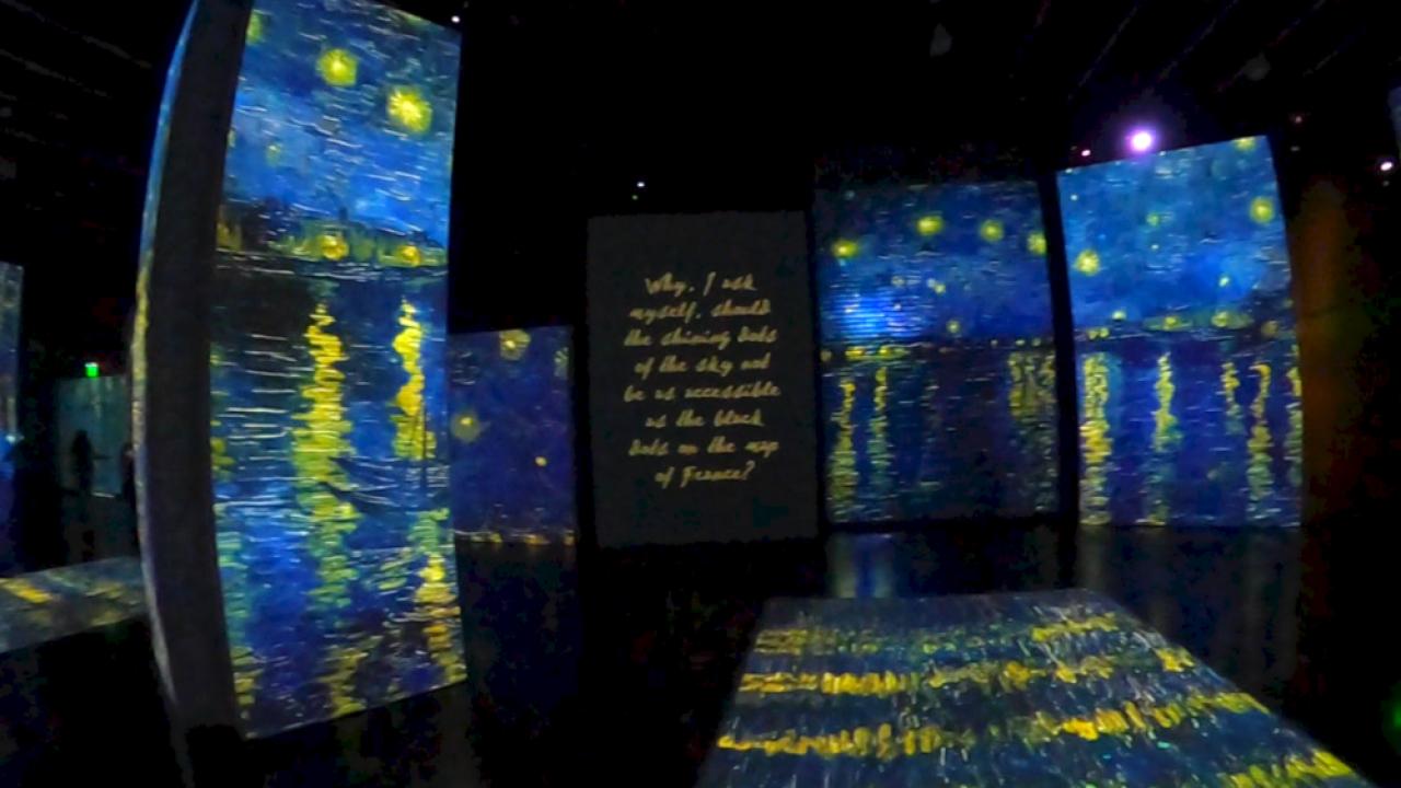 Dali-Van-Gogh.png