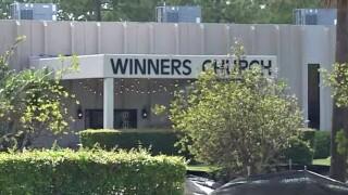 wptv-winners-church.jpg