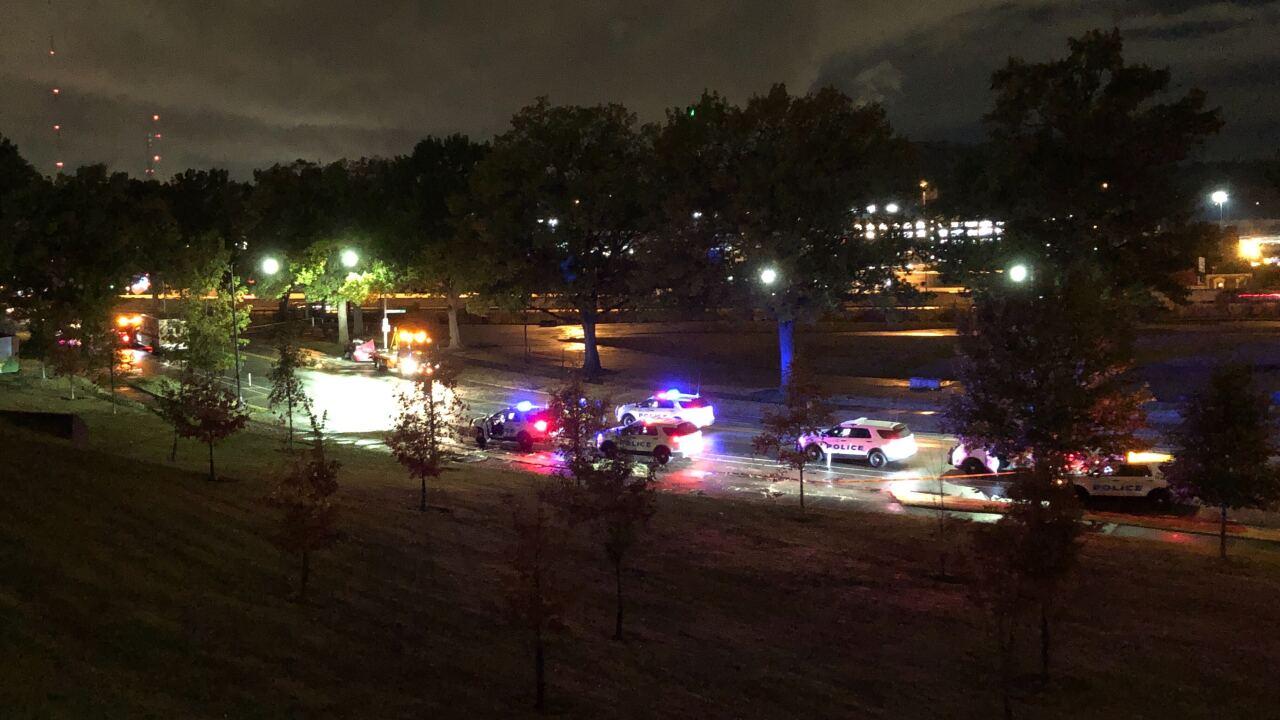 Three injured in CUF ambulance crash.jpg