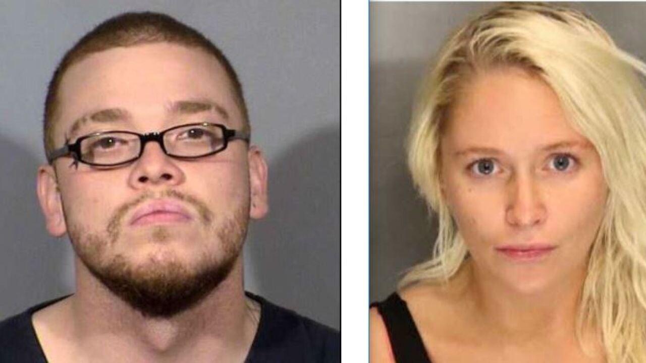 5.31 jon and kesley indicted.JPG