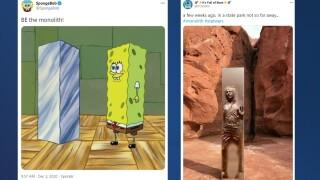 Monolith Memes Cover.jpg