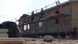 Home construction missoula.jpg