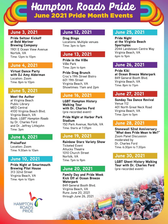 Hampton Roads PrideFest 2021 2.jpg
