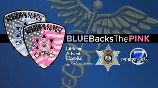 2020-Blue-Backs-The-Pink.jpg