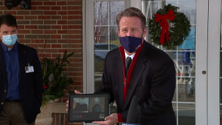 WCPO husted at veterans home.png