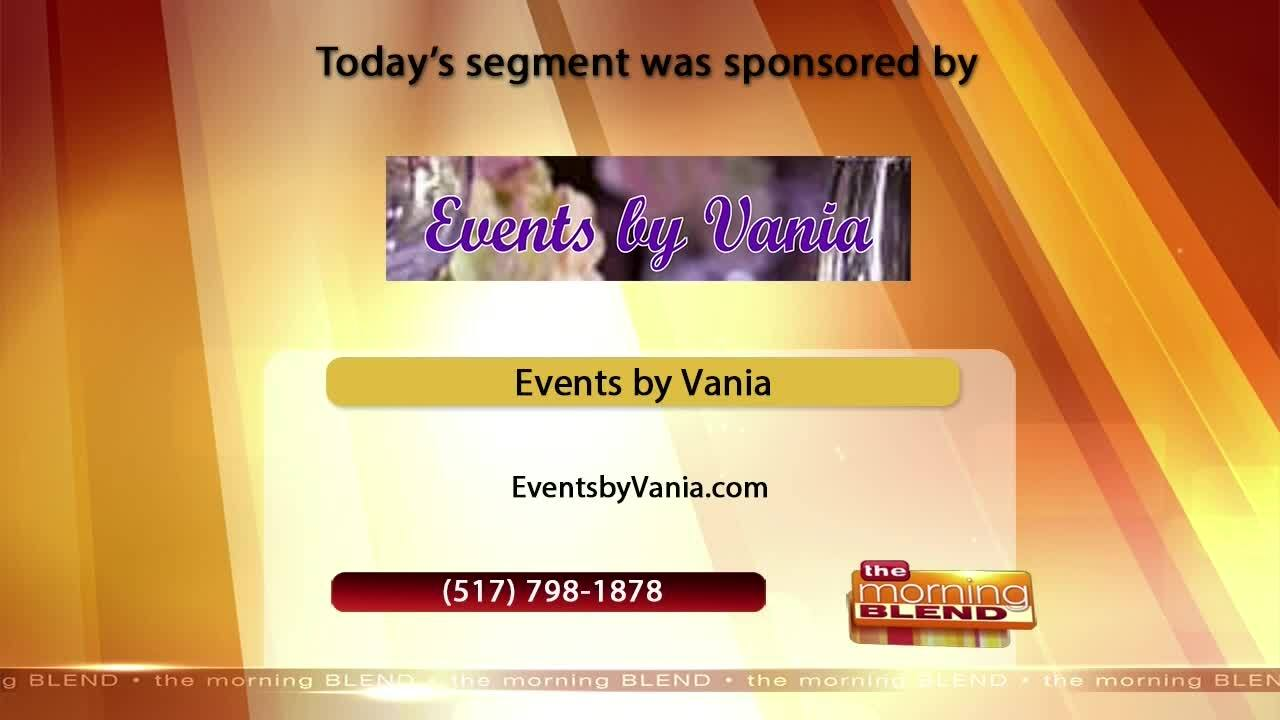 Events by Vania.jpg
