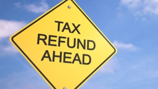 Top 10 ways to cut your taxes this year