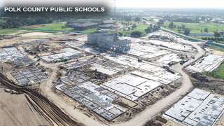 new-HS-POLK-COUNTY-PUBLIC-SCHOOLS.png