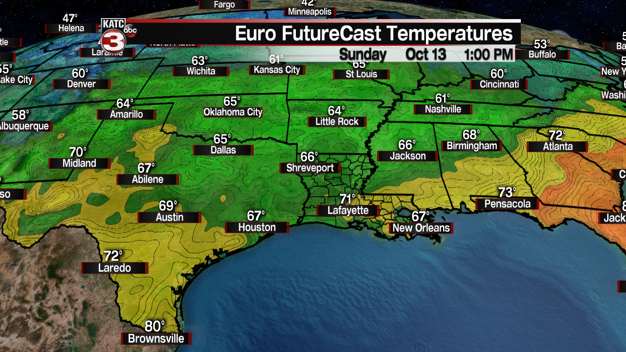 Euro Temps Regional Robsunpm.png