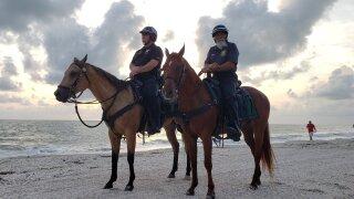 Barefoot beach mounted patrol.jpg