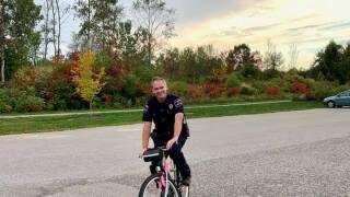 walker-police-bike.jpg