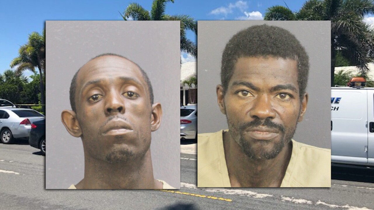 WPTV-WPB-HOME-INVASION-SUSPECTS.jpg