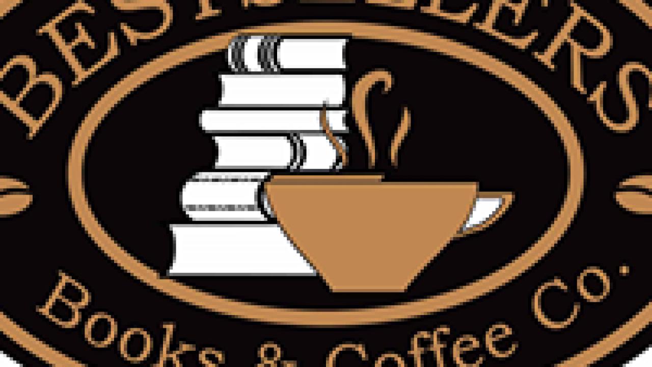 Bestsellers Logo