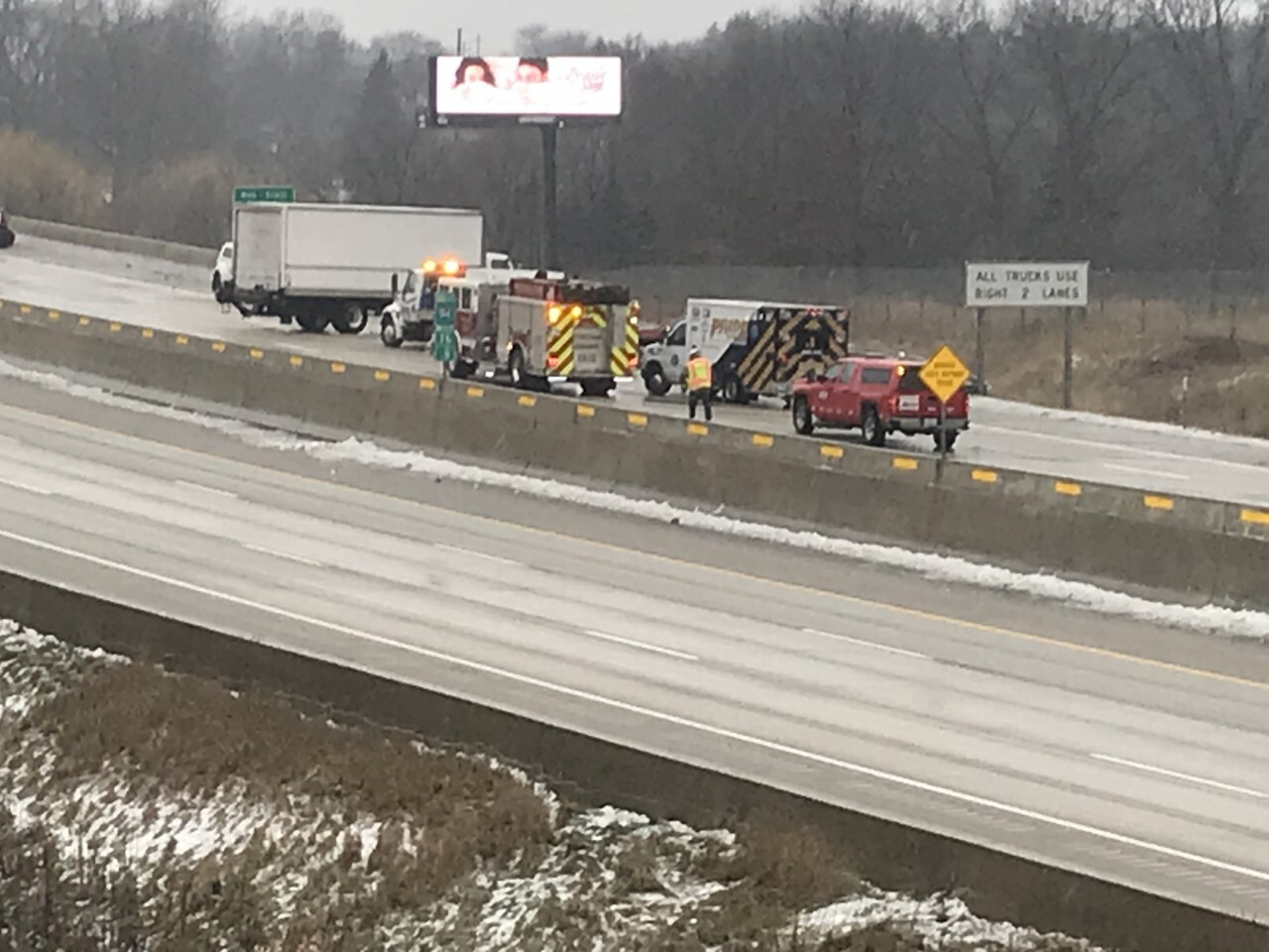 1-94 wb crash icy roads.jpg