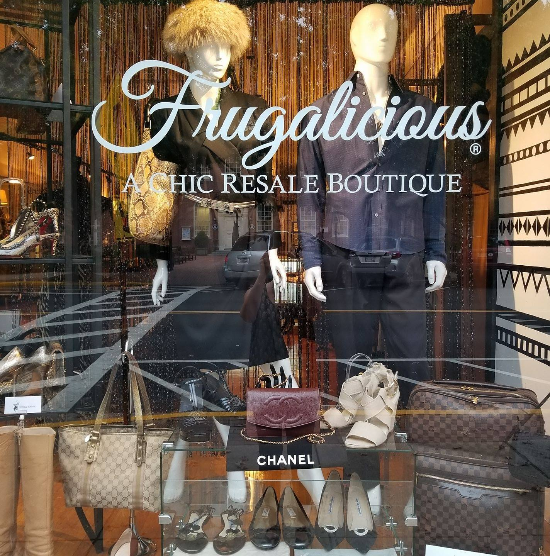 frugalicious4.jpg